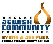 DJCF-Logo_HIRES.jpeg