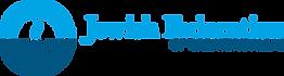 logo-1399658143 (1).png