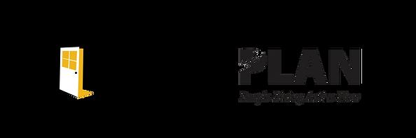 plan logo for website.png