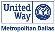 UWMD_Logo_For_Print_Use.jpeg