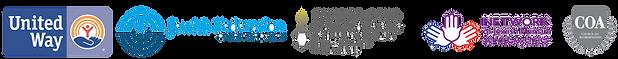 Partner Logos Color 4.2018.png