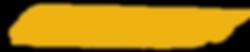 GoldAnnual Appeal_Brush Stroke for Websi