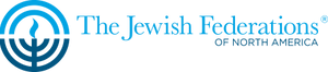 site-176-logo-1427814810 (2).png