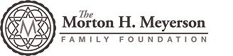 MHMFF-Logo.png