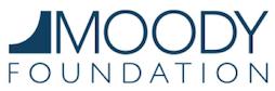 MoodyLogo.png