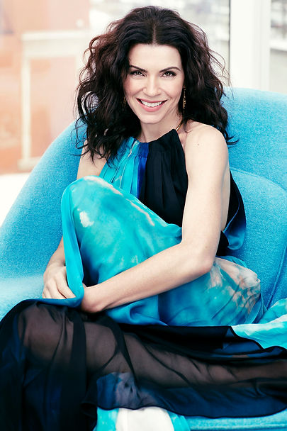 Julianna Margulies Photo 2019_PhotoCredi