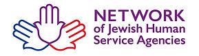 NJHSA_logo_full-1024x291.jpeg