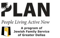 PLAN-square logo.png