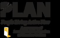 PLAN-square logo.png