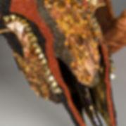 Taranis Ram Detail Lower.jpg