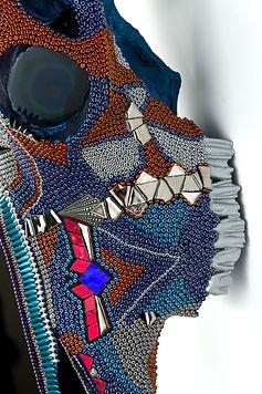 Bos Taurus Detail Side_Kate_Hanley.jpg.j