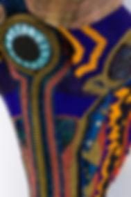 Oko front detail.jpg