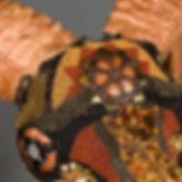Taranis Ram Detail Upper R.jpg