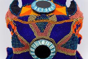 Oko Back Detail.jpg