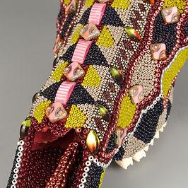 African Blaze Detail Lower.jpg