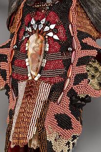 Karnon Front Detail.jpg