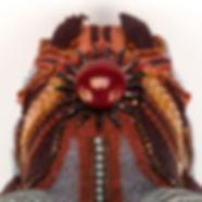 Belaire Detail Back.jpg