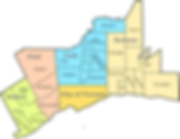 250px-Greater_toronto_area_map.svg.png