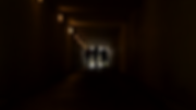 Tunnel Shot.png