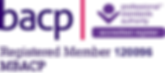 Mary Lim Counsellor and Psychotherapist in Bromsgrove Worcestershire BACP Logo - 120096.png