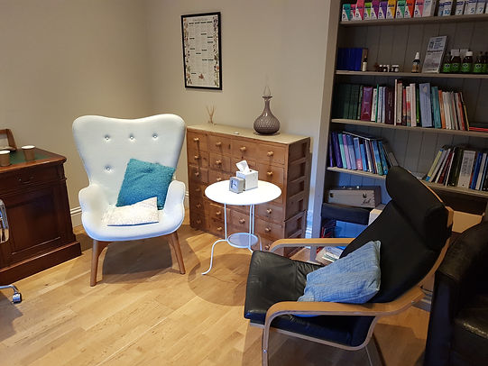 Counselling and psychotherapy in Bromsgrove with Mary Lim Counselling & Psychotherapy.