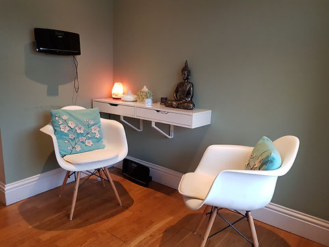 Counselling in Bromsgrove. Mary Lim Counselling & Psychotherapy, Bromsgrove, Worcestershire.