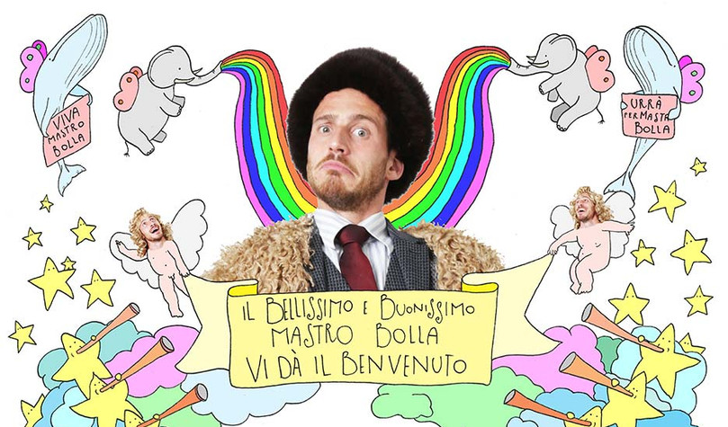 MastroBolla_FabioSaccomani.jpg