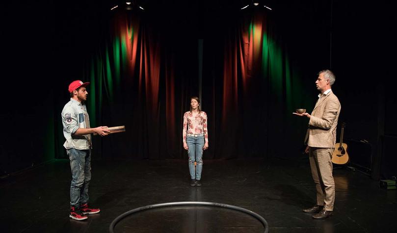 FabioSaccomani_Teatro5.jpg