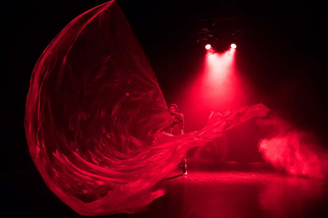 FabioSaccomani_Teatro6.jpg