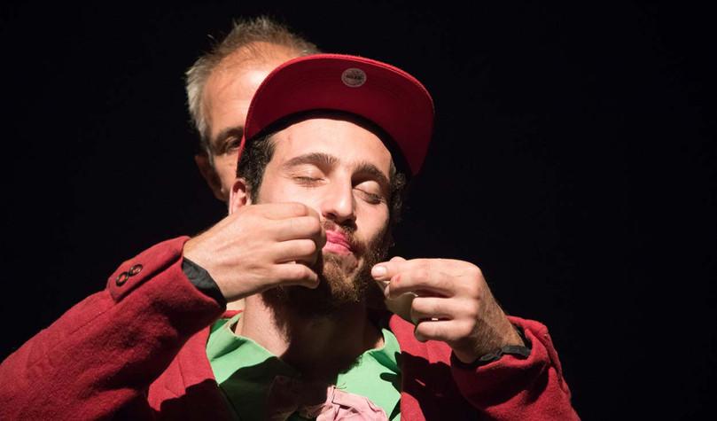 FabioSaccomani_Teatro7.jpg