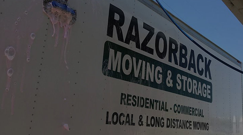 local-movers-rogers-ar-1.jpg