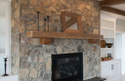Fireplace picture for lot 183 brochure.j