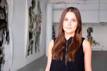 Интервью с нашей выпускницей Екатериной Муромцевой