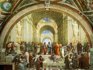 8 октября приглашаем на День открытых дверей