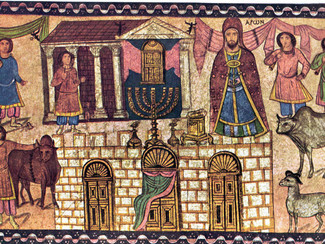 3 марта приглашаем на экскурсию в Еврейский музей! Лектор - Лидия Сергеевна ЧАКОВСКАЯ