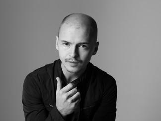 Дмитрий Волков о COSMOSCOW