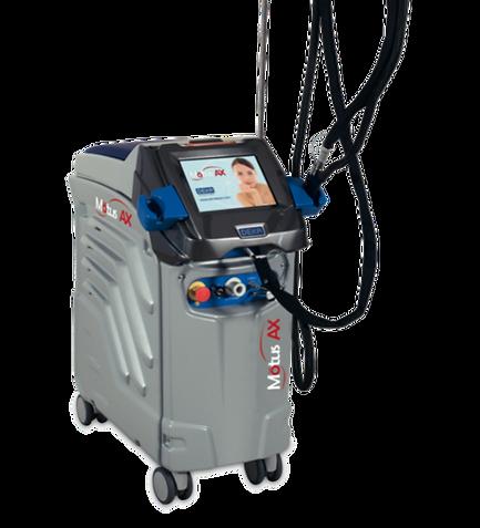 épilation laser paris 16.png