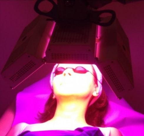 photobiomodulation LED paris.jpg