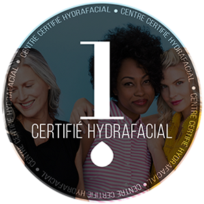 centre hydrafacial paris officiel