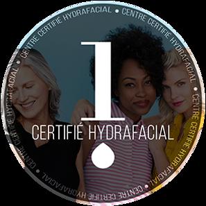 logo_hydra_i_Icon_CERTIFIÉ.png