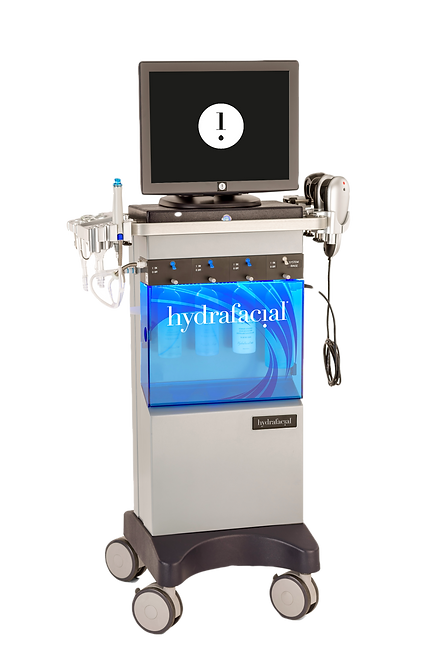 HydraFacial-System-Photo_edited.png