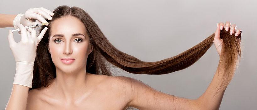 mésothérapie cheveux paris.jpg