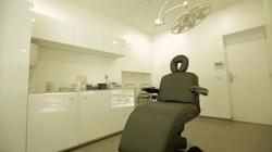Cabinet médical Doctor and co Médecine Esthétique