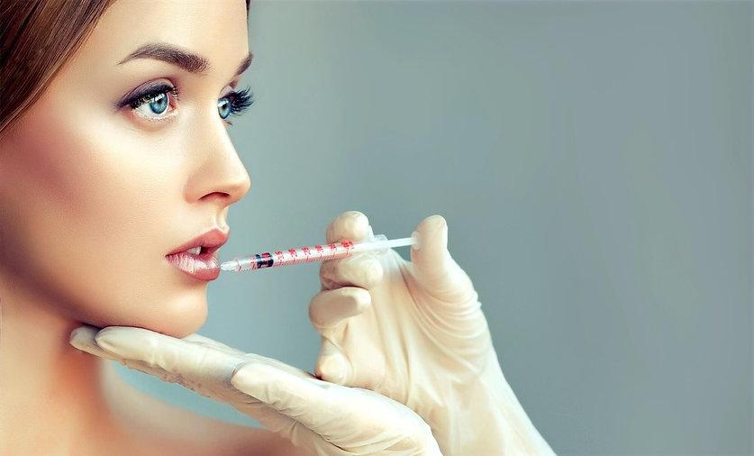 injection acide hyaluronique lèvres(1).j