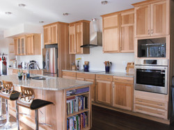 Design Phase Kitchens & Baths, Inc