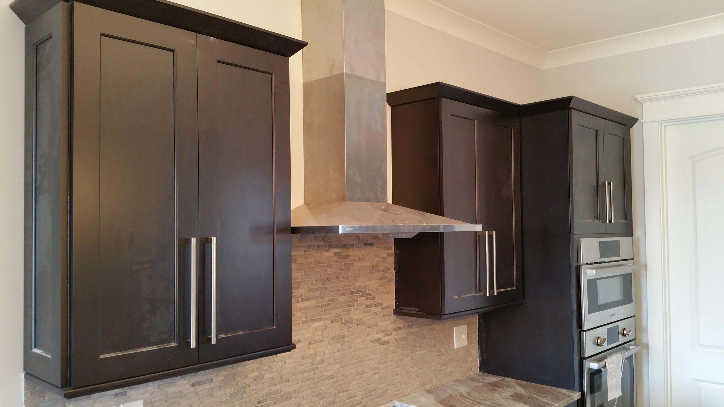 Design phase kitchens baths inc johnson city tn - Designer baths and kitchens germantown tn ...