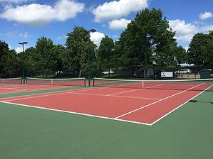 Florence Park Tennis Courts.jpg