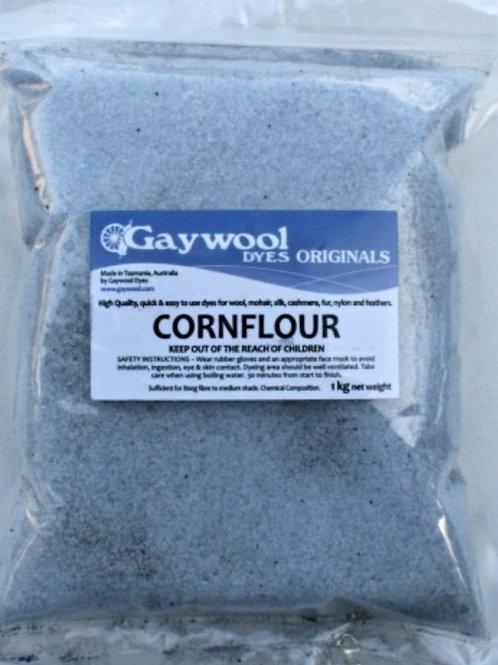 Gaywool Original dyes- Cornflower100 g