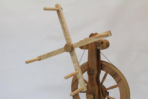 Majacraft Wheel skeiner