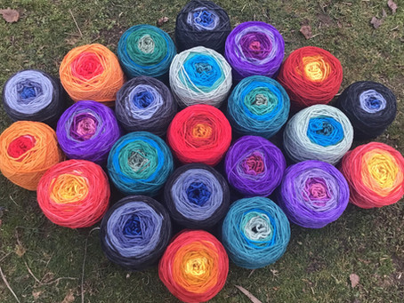 What is Polwarth.......and why do we love it so?